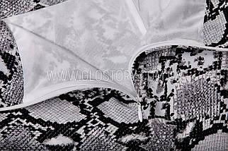 Женская длинная юбка GLO-Story,Венгрия, фото 2