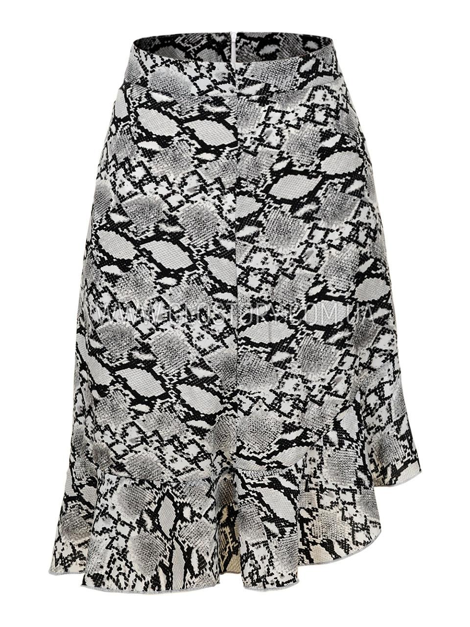 Женская длинная юбка GLO-Story,Венгрия