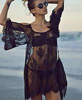 Пляжное платье, фото 1