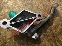 Маятниковий важіль маятниковий ВАЗ 2101-2107 на підшипниках КМЗ Росія