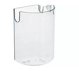 Контейнер (чаша) для молока кофеварки DeLonghi 5313229561