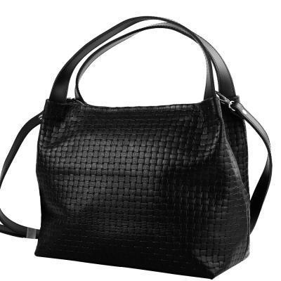 Сумка повседневная (шоппер) ETERNO Женская кожаная сумка ETERNO (ЭТЕРНО) AN-K142-CH