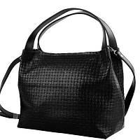 Сумка повседневная (шоппер) ETERNO Женская кожаная сумка ETERNO (ЭТЕРНО) AN-K142-CH, фото 1