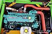 Колесный экскаватор Volvo EW160C(2008 г,в ), фото 2