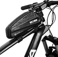 Велосумка бардачок ВС-115