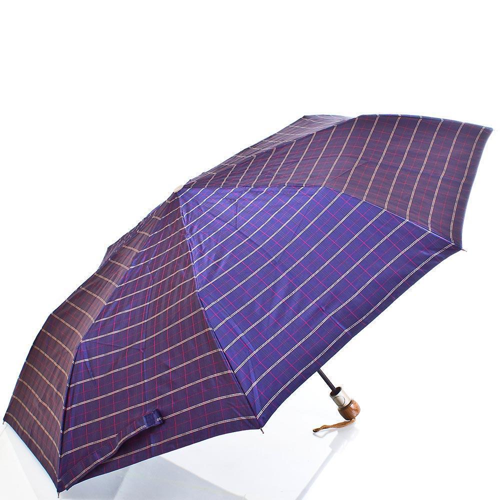 Складной зонт Zest Зонт мужской полуавтомат ZEST (ЗЕСТ) Z53622-10
