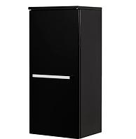 Шкафчик для ванной комнаты GANTE  Fokus