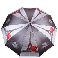 Складной зонт Три Слона Зонт женский автомат ТРИ СЛОНА RE-E-320A-5