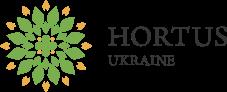 "ООО ""Хортус Украина"""