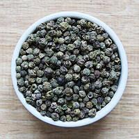 Перец зеленый горошек 150 г