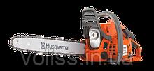 Бензопила Husqvarna 120 Mark II