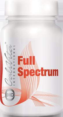 Full Spectrum Мультивитамины (таблетки, 90 шт.)
