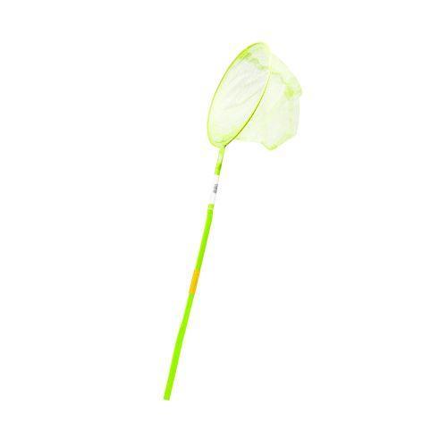 Сачок 71 см (зеленый) BT-BN-0005