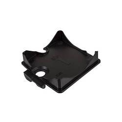 Крышка поддона (внутренняя) для капель HD5098/01 кофемашины Philips Saeco 11022802
