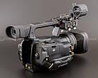 Canon XF105, фото 2