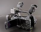 Canon XF105, фото 6