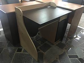 Стіл комп'ютерний Ронні, фото 2