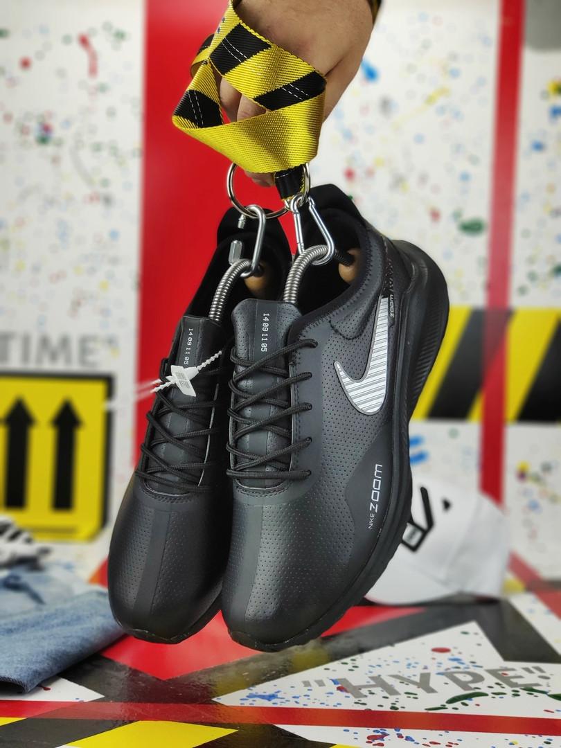 Чоловічі кросівки Nike Zoom Pegasus , Репліка