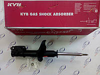 Амортизатор передний правый (газо-маслянный) Лачетти, Нубира KYB