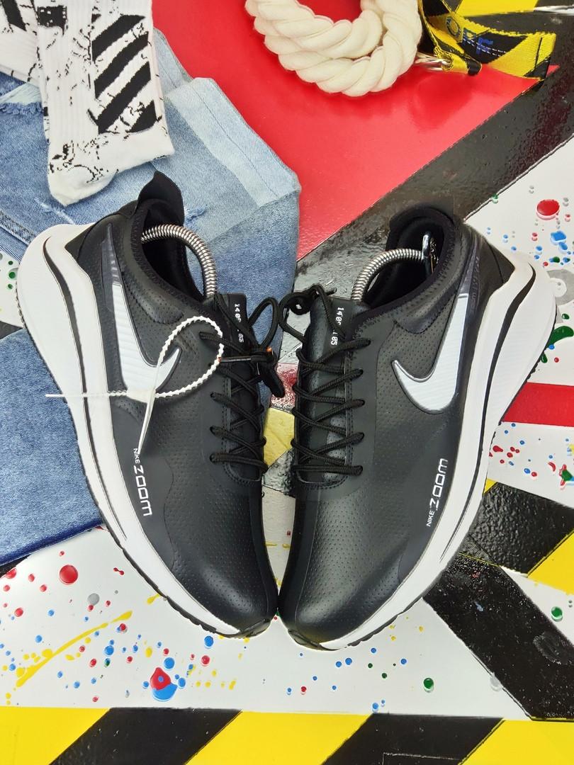 Мужские кроссовки Nike Zoom Pegasus , Реплика