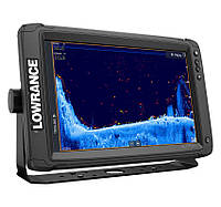 Эхолот Lowrance Elite-12 Ti² Active Imaging 3-in-1, фото 3
