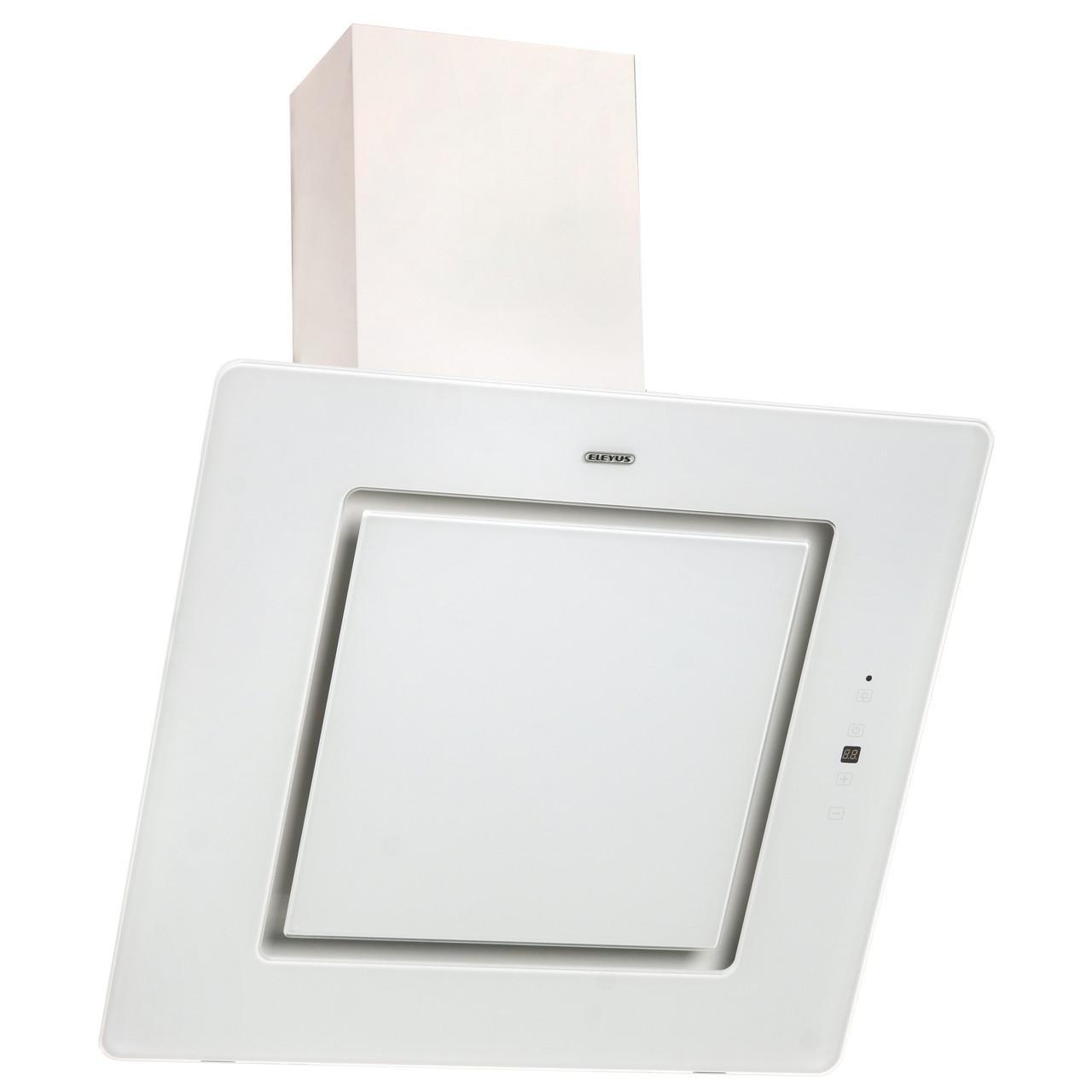 Витяжка кухонна ELEYUS Venera A 1200 LED SMD 60 WH