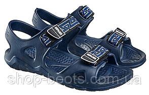 Мужские сандалии шлепанцы оптом Gipanis. 40-46рр. Модель сандалии M67, фото 2