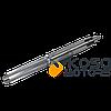 Вал головний КПП м/б 180N/195N (9Hp/12Hp) (D-30, L-325mm, mod:81-1)