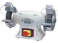 Точильно-шлифовальный станок SM 200