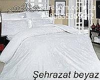 Семейный комплект,  Altinbasak,  Sehzad beyaz