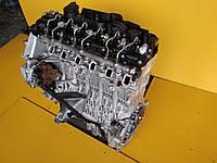 Двигатель BMW E60 530 3.0d m57n2 306d3 двигун мотор БМВ Е60 530d