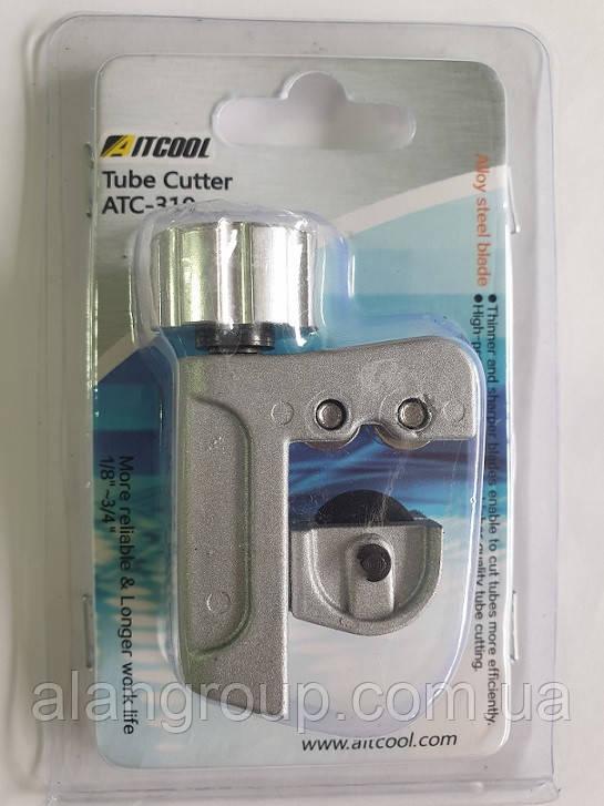 Труборіз Aitcool АТС-319