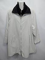 Куртка  женская демисезонная WINTER DREAM  р.54-56 095GK