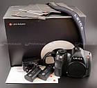 Leica S2, фото 4