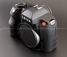 Leica S2, фото 6