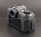 Leica S2, фото 5