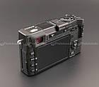 Fujifilm X-E2 body, фото 2