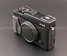 Fujifilm X-E2 body, фото 4