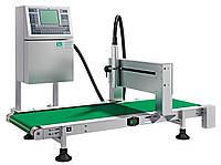 Маркировочный принтер Primum А-1 в комплекте с миниконвеером