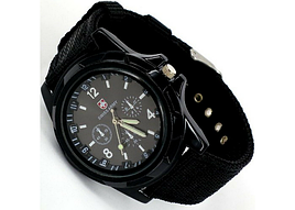 Наручные мужские часы Swiss Army Свисс Арми от 40шт