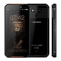 Смартфон Leagoo XRover C - IP68 (оригинал) - гарантия!