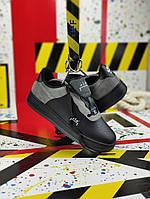 Чоловічі кросівки Nike Force Golub, Репліка, фото 1