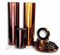 Композиционные материалы - современные помощники для электроизоляции
