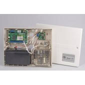 Прибор приемно-контрольный охранный Лунь 7 Т Моноблок Беспроводного канала связи GSM Лунь-7 Т Моноблок