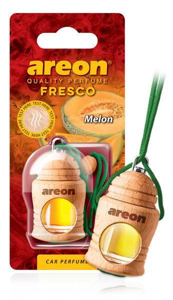 Areon Fresco Melon Дыня (FRTN06)