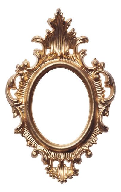 Зеркала mix