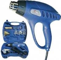 Технический фен Odwerk BHG 600-2