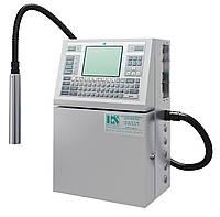 Маркировочный принтер Primum В-1