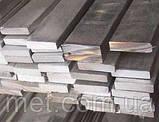Полоса инструментальная 20 мм сталь 6ХВ2С, фото 2