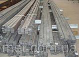 Полоса инструментальная 20 мм сталь 9ХС, фото 2